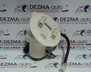Pompa combustibil rezervor, GM13238848, Opel Signum 1.9cdti, Z19DTL