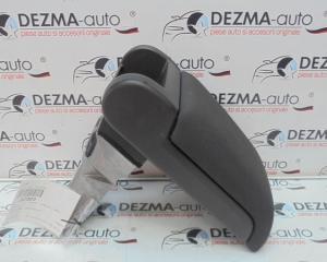 Cotiera, GM13242817, Opel Vectra C (id:262909)