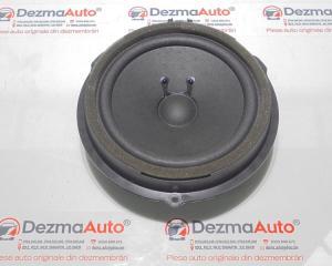 Boxa dreapta fata AA6T-18808-AA, Ford Focus 3 (id:287302)