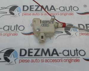 Motoras deschidere rezervor 4F0862153B, Audi A6 (4F2, C6)