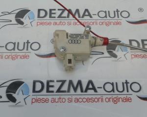 Motoras deschidere rezervor 4F0862153B, Audi A6 Avant (4F5, C6)