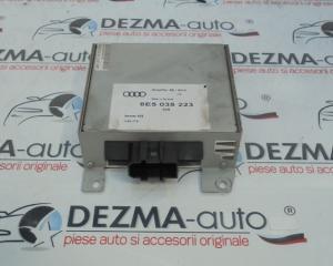 Amplificator audio, 8E5035223, Audi A4 (8E2, B6) (id:263059)