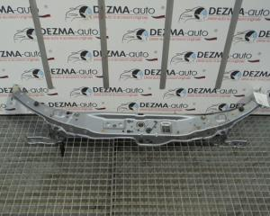 Panou frontal, GM13237139, Opel Astra H
