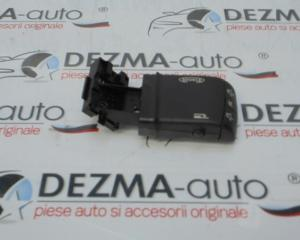 Maneta comenzi radio cd, Renault Megane 2 sedan