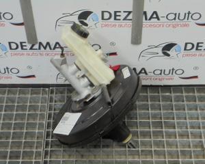 Tulumba frana 7701055023, Renault Scenic 2, 1.5dci