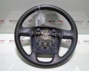 Volan 30380407, Citroen Jumper (id:292679)