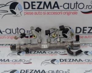 Rampa injectoare 04L089G, Audi A3 (8V1) 2.0tdi, CRLB