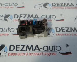 Releu vetilator bord A2308216451, Mercedes Clasa E T-Model (S211) 2.2cdi