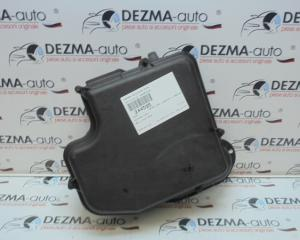 Carcasa calculator motor 8D2907613A, Vw Passat (3B3) 2.0tdi, BGW