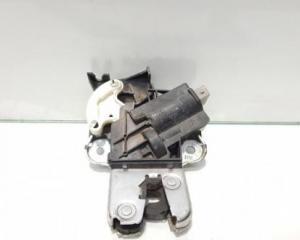Broasca capota spate, cod 4F5827505D, Audi A4 (8K2, B8) (id:442639)
