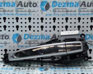 Maner stanga spate Opel Insignia A20 DTH