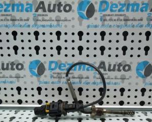 Sonda temperatura gaze Opel Insignia A20 DTH, GM55566185