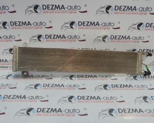Radiator racire combustibil, 7M0201898A, Seat Alhambra 1.9tdi