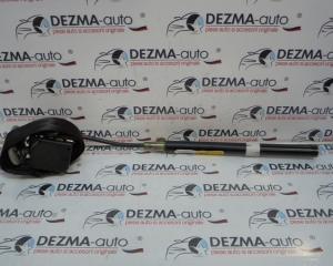 Centura stanga fata cu capsa, 7M3857705, Seat Alhambra