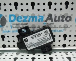 Modul presiune anvelopa, GM13321961, Opel Insignia A (ID:145395)