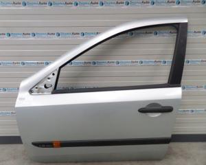 Usa stanga fata Renault Laguna 2