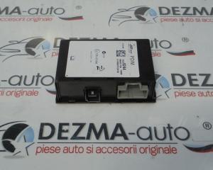 Modul navigatie, GM13339244, Opel Insignia (id:264065)