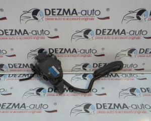 Pedala acceleratie, 7M3723507D, Seat Alhambra 1.9tdi, ASZ
