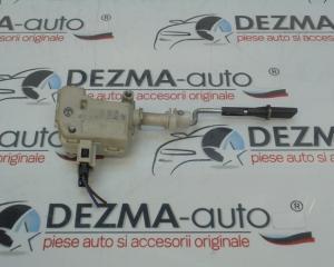 Motoras deschidere usa rezervor, 1T0810773, 3B0959782, Vw Touran (1T1, 1T2) (id:264503)