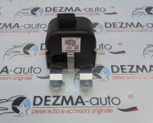 Sirena alarma, GM12762811, Opel Vectra C GTS