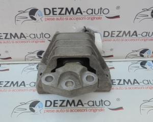 Tampon motor, GM13112022, Opel Signum 1.9cdti, Z19DTL