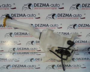 Vas strop gel cu motoras, Opel Signum 1.9cdti, Z19DTL