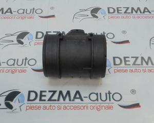 Debitmetru aer, GM55350048, 0281002618, Opel Signum 1.9cdti, Z19DTL