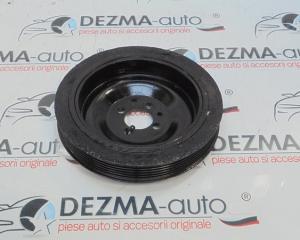 Fulie motor, GM55564573, Opel Signum 1.9cdti, Z19DTL