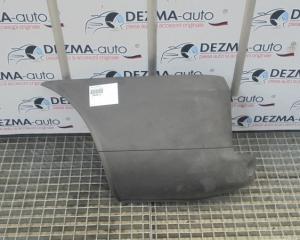Flaps stanga bara spate, 735388444, Fiat Doblo Cargo (223) (id:264912)