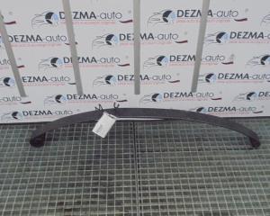 Foaie arc stanga spate, Fiat Doblo Cargo (223) (id:264944)
