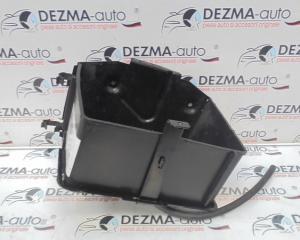 Suport baterie, 46765561, Fiat Doblo Cargo (223) (id:265010)