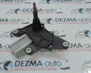 Motoras stergator haion, 8200153458C, Renault Megane 2 combi (id:265333)