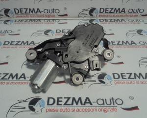 Motoras stergator haion, 8200080900, Renault Megane 2 (id:205386)