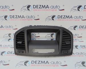Grila aer bord centrala GM13321691, Opel Insignia Sports Tourer