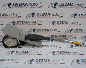 Centura dreapta fata GM13303851, Opel Insignia Sports Tourer