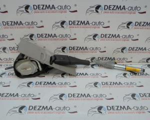 Centura stanga fata cu capsa GM13303849, Opel Insignia Sports Tourer