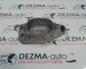 Suport motor 8D0199335Q, Audi A4 (8EC, B7) 2.0tdi, BPW