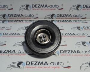 Fulie motor 761924507, Bmw 1 (F21) 2.0d, B47D20A