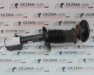 Amortizor dreapta fata, GM13178175, Opel Vectra C  (id:265215)