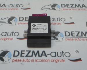Modul control pompa combustibil 1614-7180426-01, Bmw 3 (E90) 2.0d (id:265806)