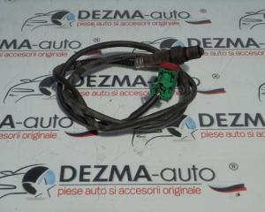 Sonda lambda 0258006026, Peugeot 407, 2.0B, RFN