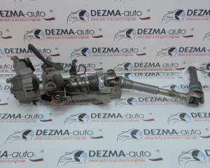 Ax coloana volan,  Ford Focus (DAW) 1.8tdci (id:266303)