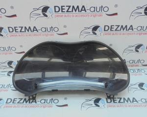 Ceas bord, 83800-05640-H, Toyota -  Avensis (T25) (id:266492)