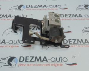 Ventil clima electric, 443310-0890, Toyota - Avensis (T25) 2.0D (id:266385)