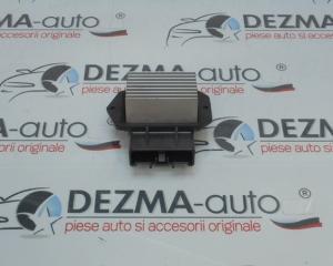 Releu ventilator bord, 499300-2121, Toyota - Avensis (T25) 2.0D (id:266536)