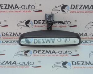 Oglinda retrovizoare heliomata, Toyota - Avensis (T25) (id:266527)