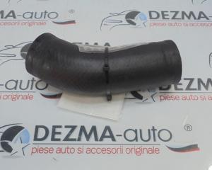 Furtun intercooler, Toyota - Avensis (T25) 2.0D (id:266419)