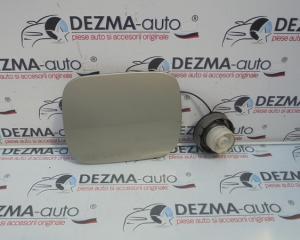 Usa rezervor cu buson, Toyota - Avensis (T25) (id:266535)