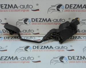Pedala acceleratie 9655467180, Peugeot Partner Tepee 1.6hdi, 9HW