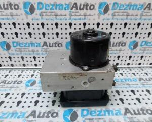 Unitate abs Freelander, 2002-2006, 2.0D, 80kw, 100204-03554, 100925-08513